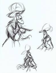 animatorial animation tutorials