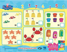 21 peppa pig images pig birthday pig party