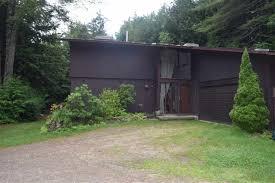 bristol new hampshire homes u0026 property maxfield real estate