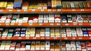 bureau tabac toulouse toulouse les buralistes demandent la fin de la vente du tabac