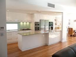 Kitchen Design Ideas Brisbane Island Kitchen Design Brisbane - Kitchen cabinets brisbane