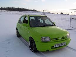 nissan micra k11 modified micra claire 1993 nissan micra specs photos modification info at