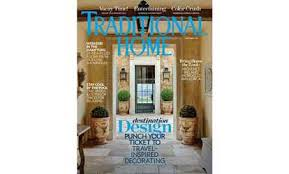 home u0026 garden magazines deals u0026 coupons groupon