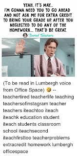 Lumbergh Meme - 25 best memes about lumbergh lumbergh memes