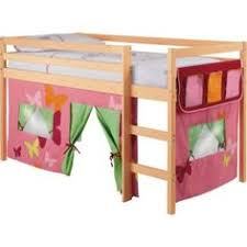 Child Bed Frame White Hearts Single 4 Poster Metal Bed Frame At Argos Co Uk