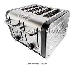Dualit 6 Slice Toaster Dualit Toaster Stock Photos U0026 Dualit Toaster Stock Images Alamy