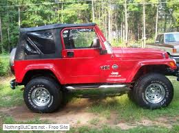 rubicon jeep for sale by owner jeep wrangler for sale in ga 2018 2019 car release and reviews