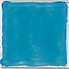 aqua gallery glass window color paint gallery glass by plaid