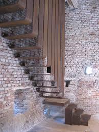 Brick Stairs Design Castelvecchio Carlo Scarpa Where The Heart Is Pinterest