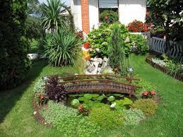 Ideas For Garden Design 50 Modern Garden Design Ideas Interior Design Ideas Avso Org