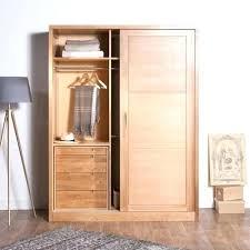 fly armoire chambre armoire a porte coulissante armoire chambre coulissante beau fly