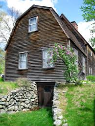 frame houses the northeast house historian visit for free with a library pass
