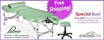 hydraulic massage table for sale massage tables chairs supplies equipment low prices