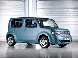 nissan cube z12 australia model wallpapers lyhyxx com