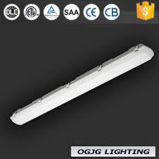 Commercial Kitchen Lighting Fixtures Alibaba China Heat Proof Lighting Commercial Kitchen Vapor Tight