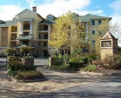 dandridge tn real estate dandridge homes for sale realtor com