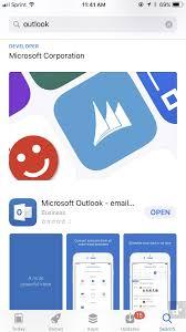 100 app store home design 3d best 25 app icon design ideas