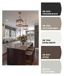 paint colors from chip it by sherwin williams all about color