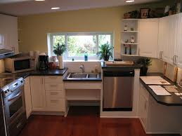 accessible kitchen design accessible kitchen design and french