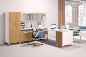 Office Furniture Computer Desk Office Furniture Affordable Cubicles Shop