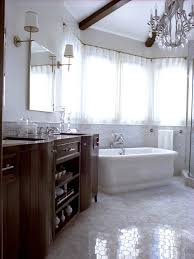Unique Image Of Outdoor Timers by Chandeliers Design Awesome Stunning Bathroom Chandeliers Best