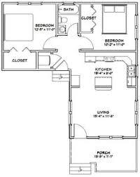 Garage Blueprints Pdf House Plans Garage Plans U0026 Shed Plans Future House Ideas