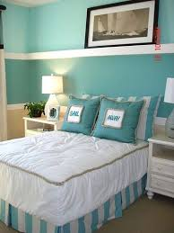 wonderful beach colors for bedrooms bedroom color ideas for white
