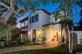 luxury mediterranean homes majestic mediterranean home california luxury homes mansions