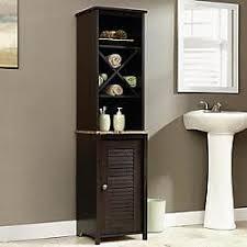 Sears Bathroom Furniture Bathroom Furniture Sears