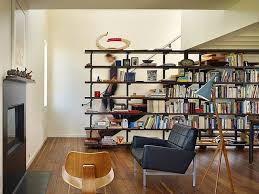 1000 ideas about bookshelf room divider on pinterest room