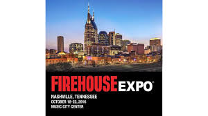 firehouse expo sessions for firefighter training u0026 training