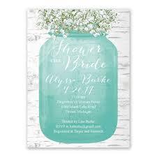 bridal invitations cheap bridal shower invitations cheap bridal shower invitations