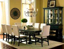 bedroom winning casual dining formal room sets widhei havertys