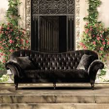 What Is Chesterfield Sofa Best 25 Tufted Sofa Ideas On Pinterest Tufted Couch Grey