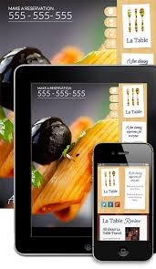adobe muse mobile templates 110 best adobe muse templates images on adobe muse