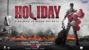 housefull 2 2012 full hindi movie watch online dvd hd print