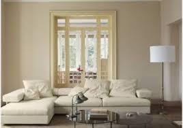 popular sherwin williams interior paint colors charming light