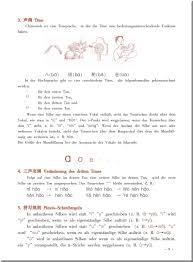 K Hen Sonderangebote 1 Set Das Neue Praktische Chinesisch Lehrbuch 1 1dvd 4cds