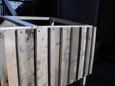 Rabbit Hutch From Pallets Pallet Rabbit Hutches Repurposing Pallets To Make Rabbit Hutch