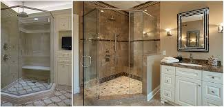 master bathroom shower designs master bathroom design trends 2016 wpl interior design