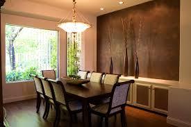 apartments marvelous zen inspired interior design modern dining