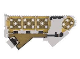waldorf astoria new york floor plan meetings and events u2013 waldorf astoria beverly hills