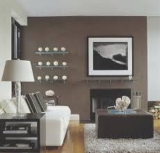 wohnideen zechner andreas wohnideen minimalistischem schlafzimmermbel villaweb info
