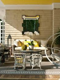 Asian Style Patio Furniture Ideas For Patio Design U2013 Beautiful Examples Of Terraces And