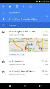 Dallas Google Maps by Use Google Search To Locate Your Android Phone Or Tablet Send