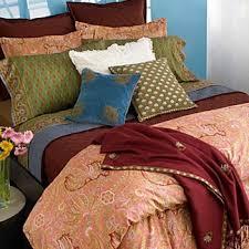 Ralph Lauren Floral Bedding Making A Bed Ralph Lauren