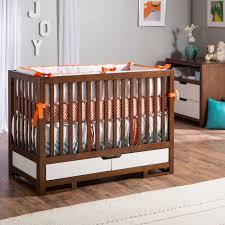 Cribs 3 In 1 Convertible by Graco Crib Mattress In A Box Creative Ideas Of Baby Cribs