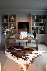 design your home interior the best of home office design office designs luxury and interiors