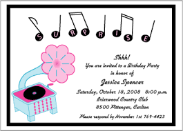 sayings for 50th birthday party invitations wedding invitation