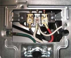 crosley dryer wiring schematic questions u0026 answers with pictures
